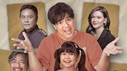 Alleged gross of 'Miracle in Cell No. 7' and other MMFF entries surface online
