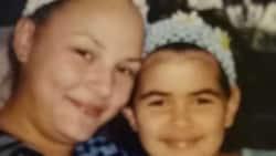 Janine Gutierrez recounts hilarious childhood memories with aunt Matet de Leon on her birthday