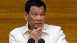 Facebook shuts down fake accounts supporting Duterte, Mayor Sara's 2022 possible presidential bid
