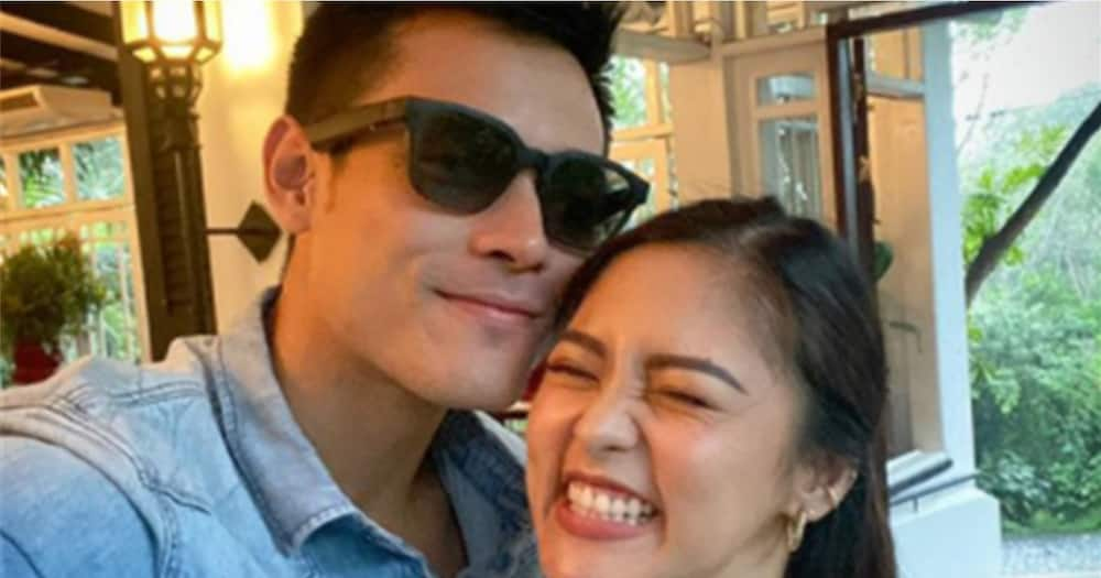 Xian Lim installs elevator inside his house for his 'lola'