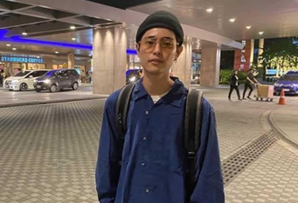 Fumiya Sankai bids goodbye to his YouTube channel that has 2 million subscribers