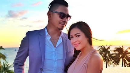 Karel Marquez finds new hope after miscarriage as she announces pregnancy