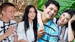 """Heart Evangelista on Chiz Escudero saying he is not a 'seloso': """"The biggest lie ever"""""""