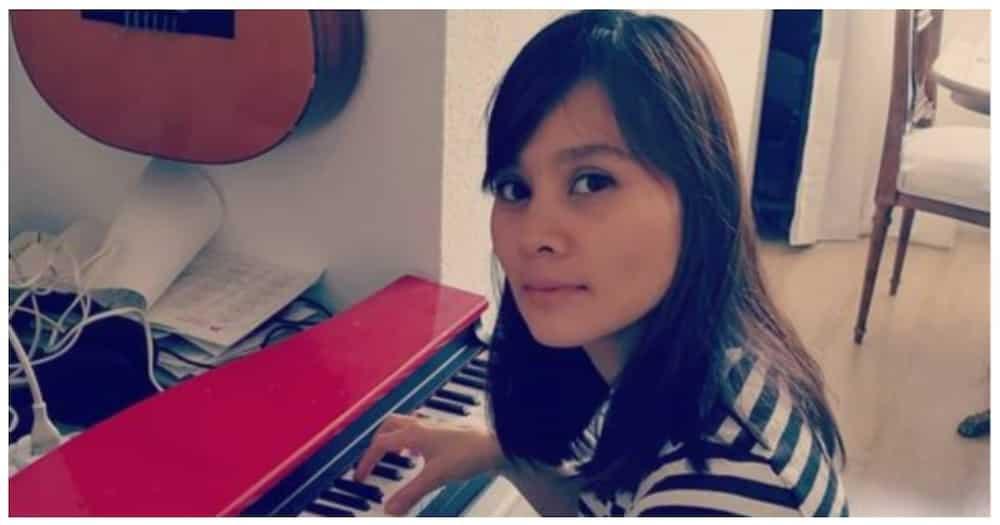Kitchie Nadal, ipinasilip ang bago nilang apartment sa Spain