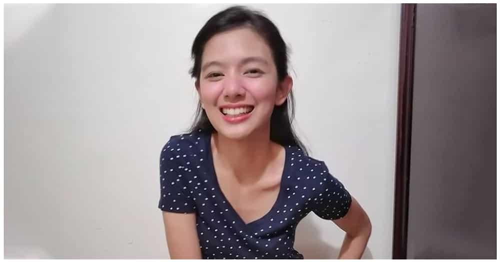 Jennica Garcia, umalma sa mga panghuhusga kay Alwyn Uytingco