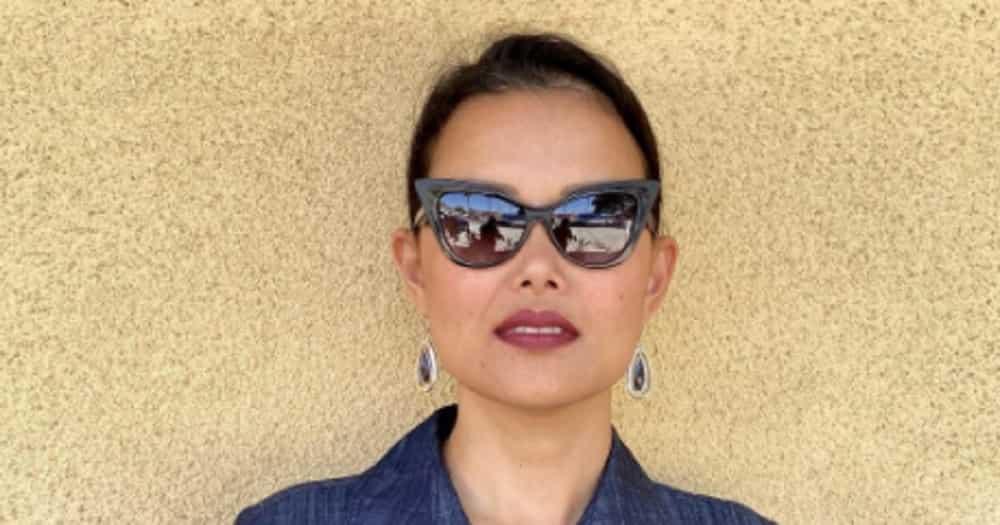Jaymee Joaquin, iniisip nang i-max out ang credit cards dahil lumala ang cancer