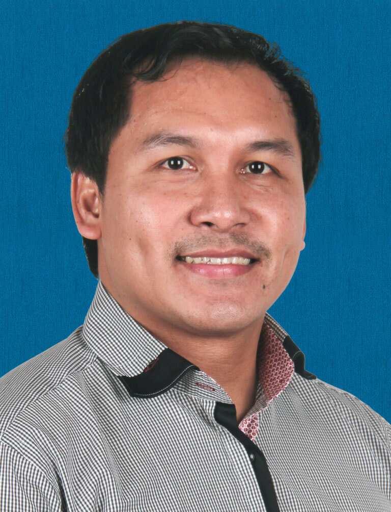 Maingay daw kasi! Congressman Pacquiao, inakusahang nambugbog umano ng dalawang menor de edad