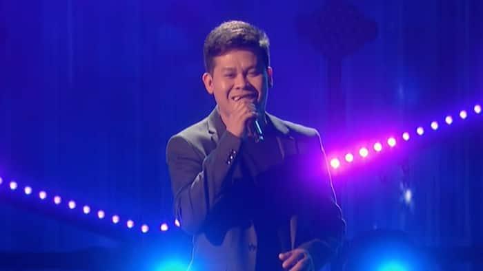 'The Prayer' of Marcelito Pomoy named as top trending YouTube video in 2020