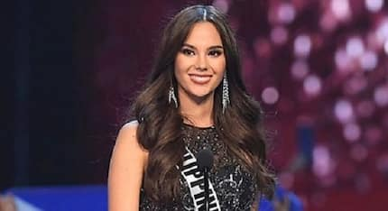 Miss Universe 2018 update: Catriona Gray makes it to the Top 10
