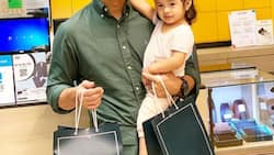 JC De Vera gives epic advice to parents on how to avoid buying toys for their children