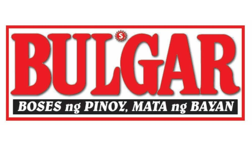 'Bulgar' finally responds to Catriona Gray's 10-million pesos demand over fake photo