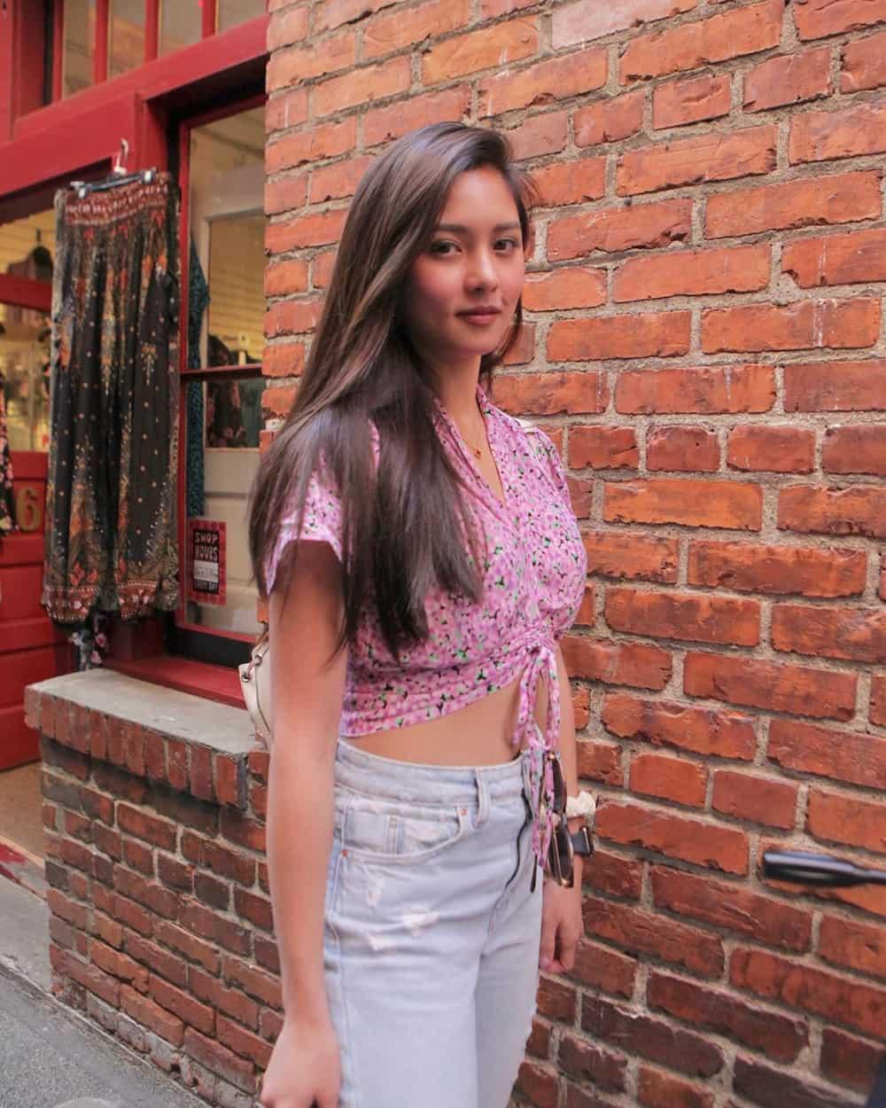 Kim Chiu age
