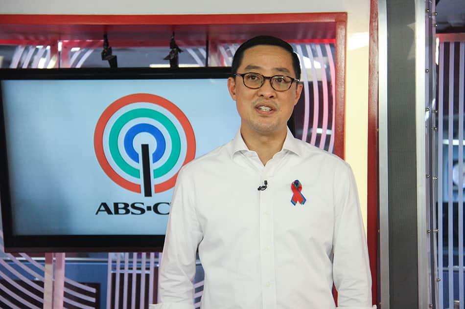 ABS-CBN admits failure to air paid political ads of candidates including Roxas, Robredo & Marcos