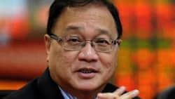 Manny V. Pangilinan promoting Huawei 5G using iPhone gets viral