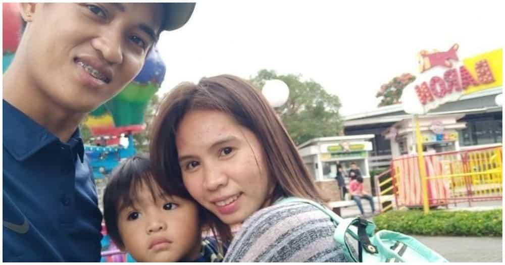 Huling sulat ng namatay na sundalo sa Sulu, umantig sa puso ng marami