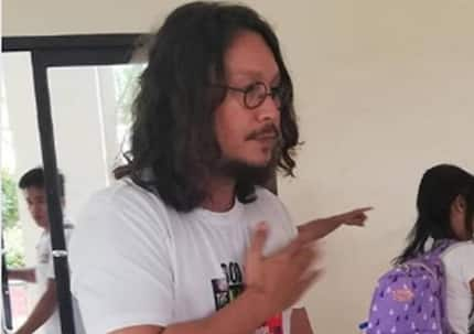 Baron Geisler airs special request to ABS-CBN after facing heavy controversies