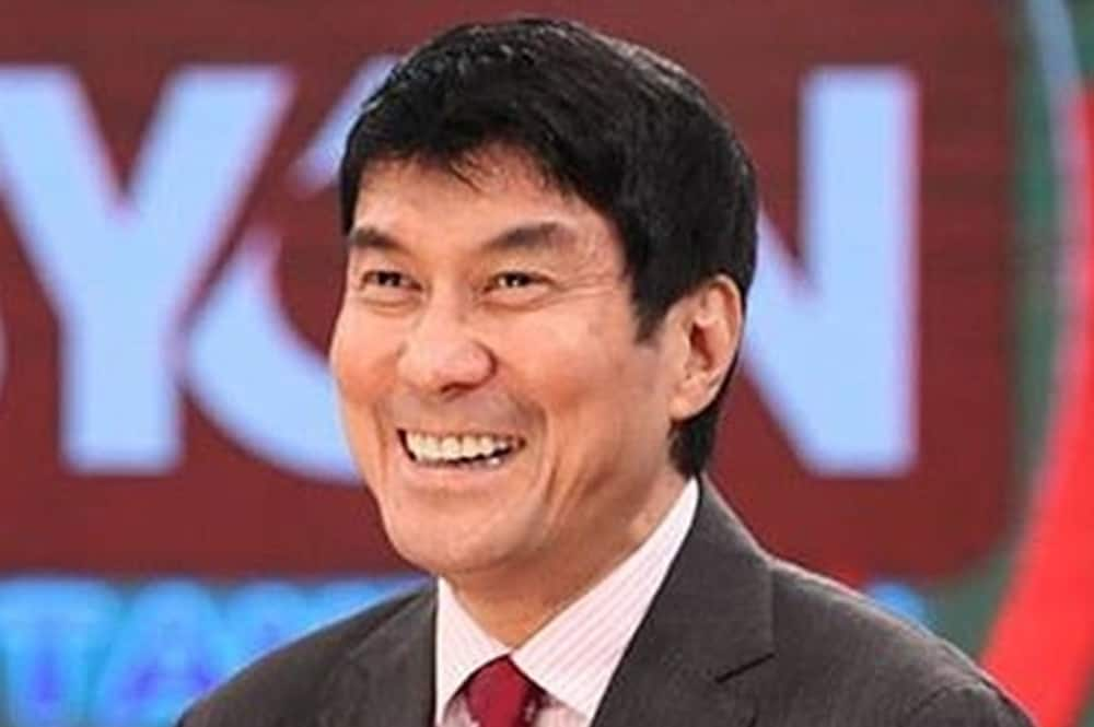 Raffy Tulfo reacts to awful situation of actor John Regala
