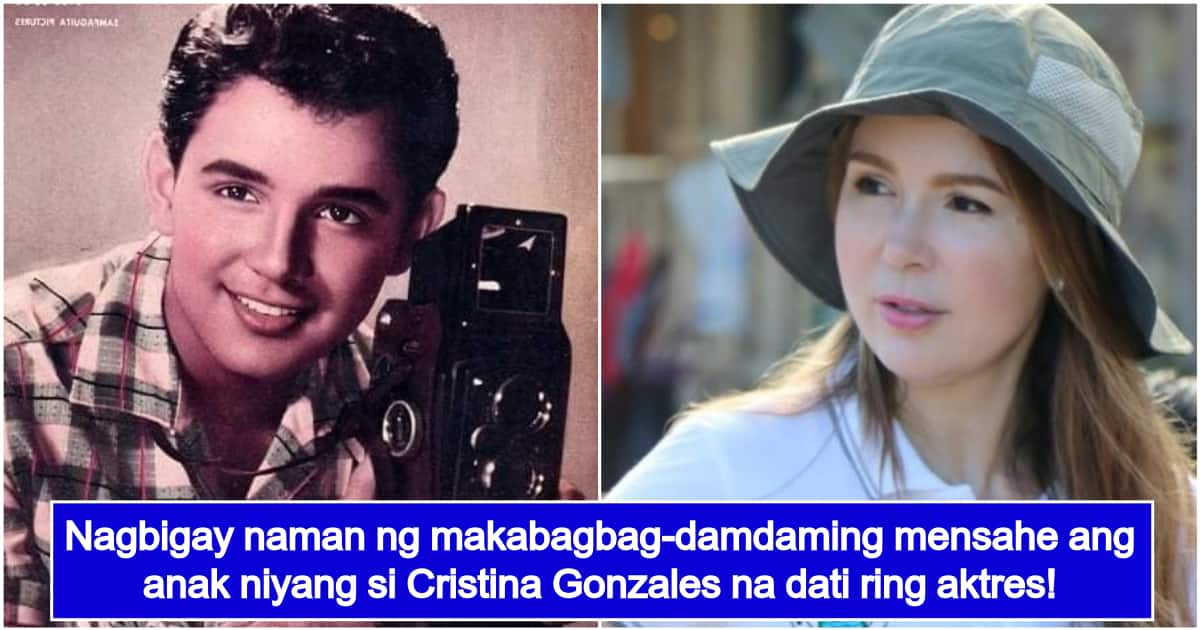 Former Matinee Idol Jose Mari Gonzales Passes Away KAMI.COM.PH