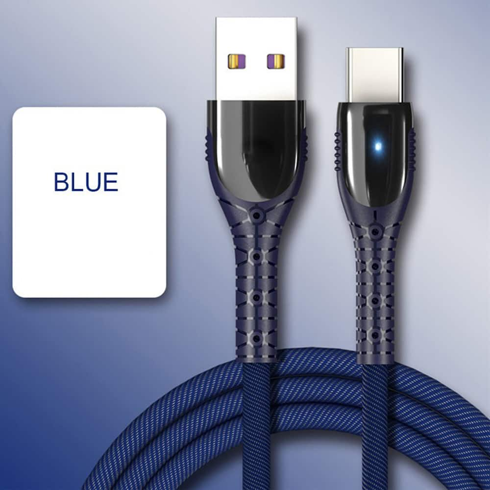 Where to buy affordable and high-quality phone charger now online