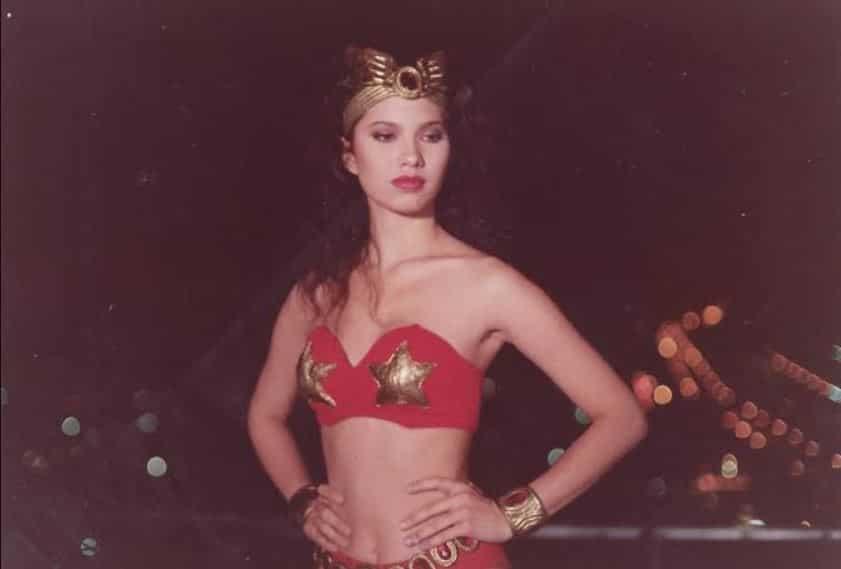 Lalong umunlad! Former Darna Nanette Medved's exciting life after leaving showbiz