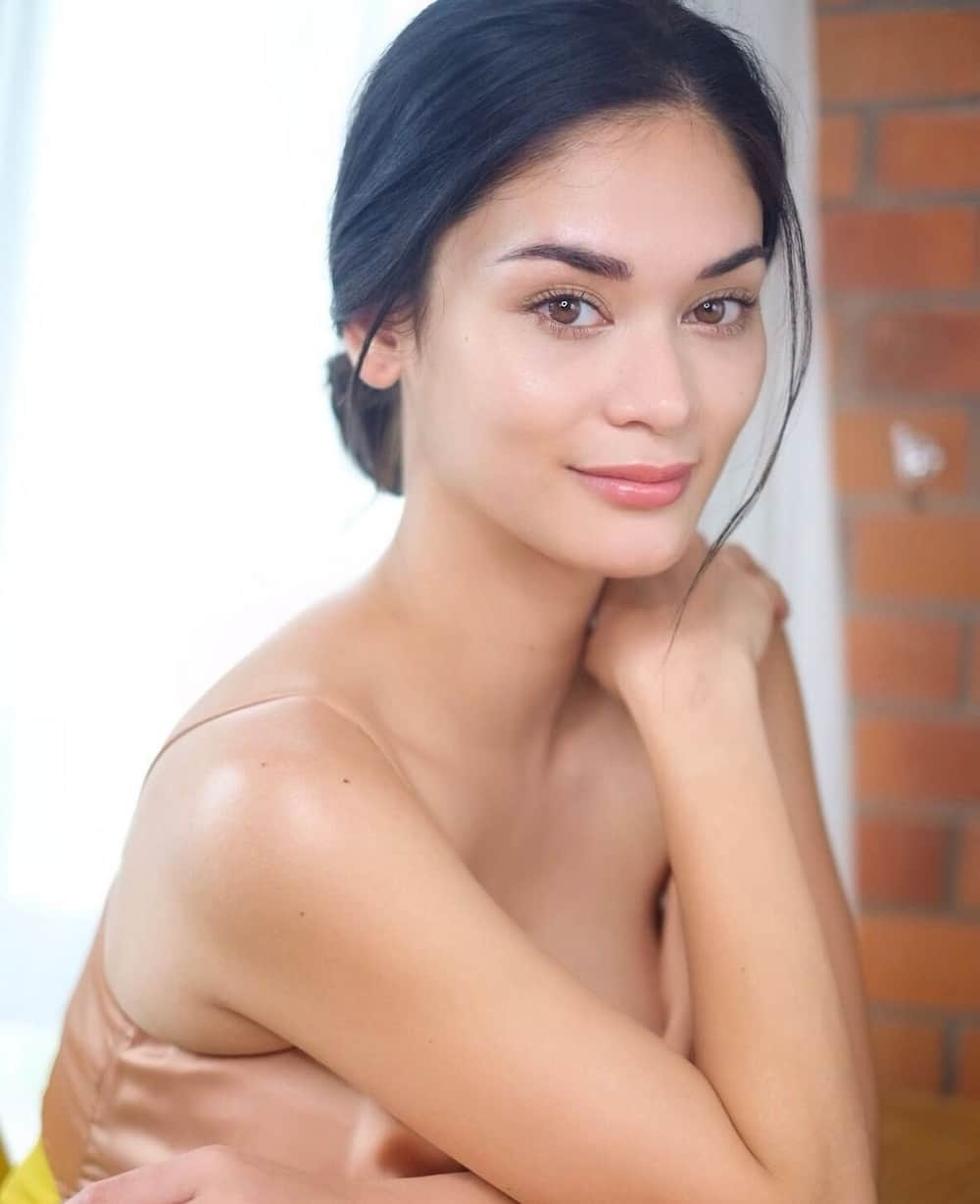 how old is Pia Wurtzbach