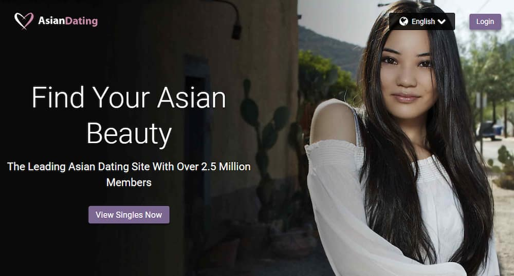 totally free philippines dating site