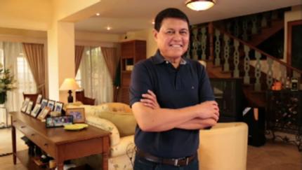 Grabe sa yaman! Former Senator Manny Villar's multi-billion lifestyle