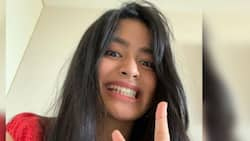 Vivoree posts 'Don't you dare' after Jugs's comment on It's Showtime segment