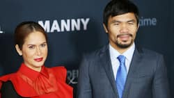 Relationship goals! Manny Pacquiao's then-and-now photos with wife Jinkee went viral