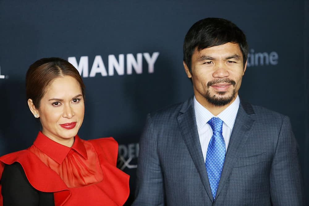 Relationship goals! Manny Pacquiao's then-and-now photos with wife Jinkee goes viral