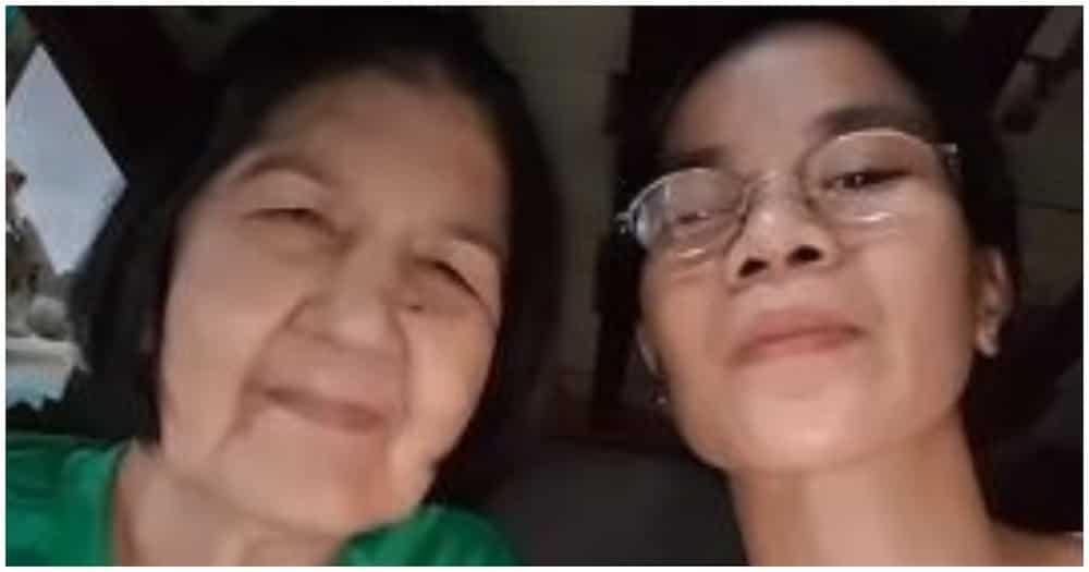 Naaagnas at nangangamoy na bangkay ng mag-ina, nadiskubre sa Bulacan