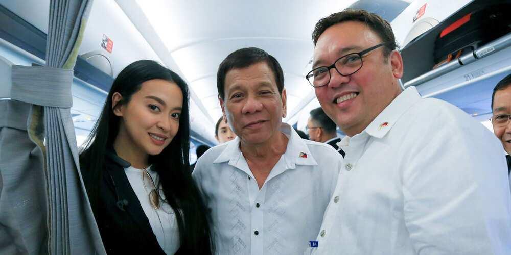 """Jason Abalos calls out government, """"May panahon pa kayong mag-joke?"""""""