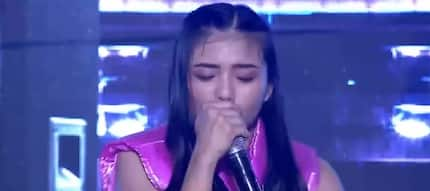 PBB Otso concert: Team Jelay's epic beatbox performance goes viral