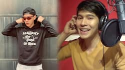 Enchong Dee announces opening of music school Academy of Rock Philippines
