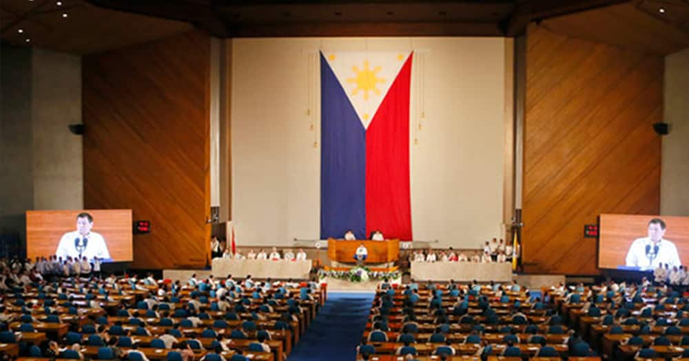 5 Biggest Political Controversies in the Philippines in 2020
