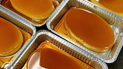 How to make leche flan: Everything you need to know