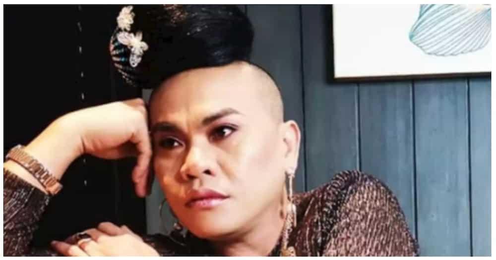 Super Tekla, game na game sa kulitan nila ng Beauty vlogger na si Letisha Velasco