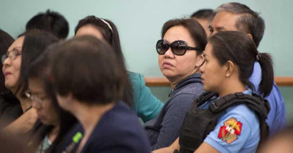 """Benigno Simeon """"Noynoy"""" C. Aquino: 5 key moments sa kanyang termino bilang Pangulo"""