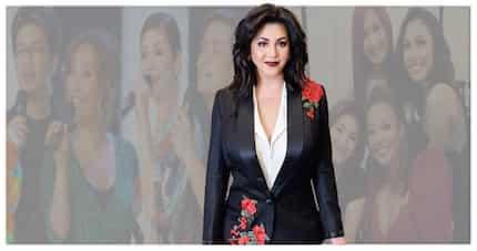 Regine Velasquez, ibinulgar na nahirapan daw noong mga nakaraang taon
