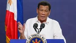 Palace: Pres. Rodrigo Duterte is 'neutral' over ABS-CBN shutdown