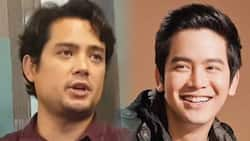 Geoff Eigenmann gets honest about the real attitude of Joshua Garcia during tapings