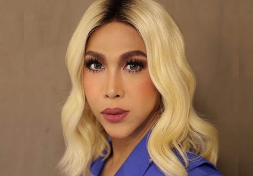 Vice Ganda & other Showtime hosts dance to viral song 'Marikit' amid hosting