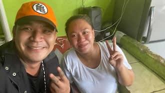Food supplier sa viral lechon package isyu, na-overwhelm sa messages of support na natatanggap