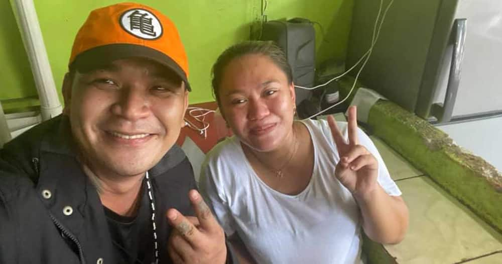 """Cebu lechon package seller, nakatanggap ng death threat: """"Nasa listahan ka namin"""""""