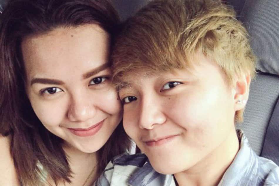 Raquel Pempengco's message to Alyssa Quijano for mentioning past with Jake Zyrus