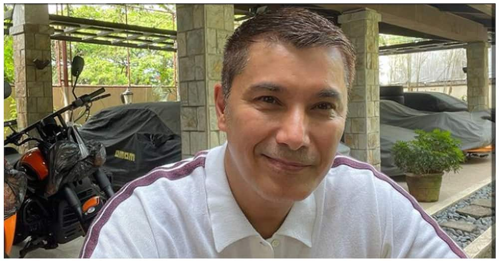 Lolit Solis, sinabing walang masama kung may relasyon nga sina Albert at Faith