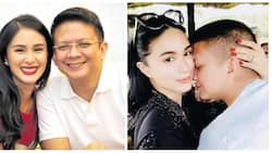 Heart Evangelista buntis na?! Netizens speculate Kapuso star's pregnancy after teasing with 'little project' caption on Instagram