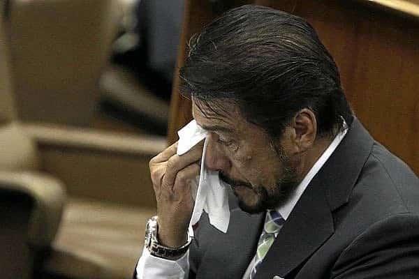 Tito Sotto kailangan magpapaalam sa Eat Bulaga dahil sa pag-upo bilang bagong Senate President