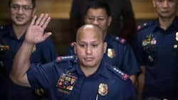 WATCH: Find out what scares Bato the most!