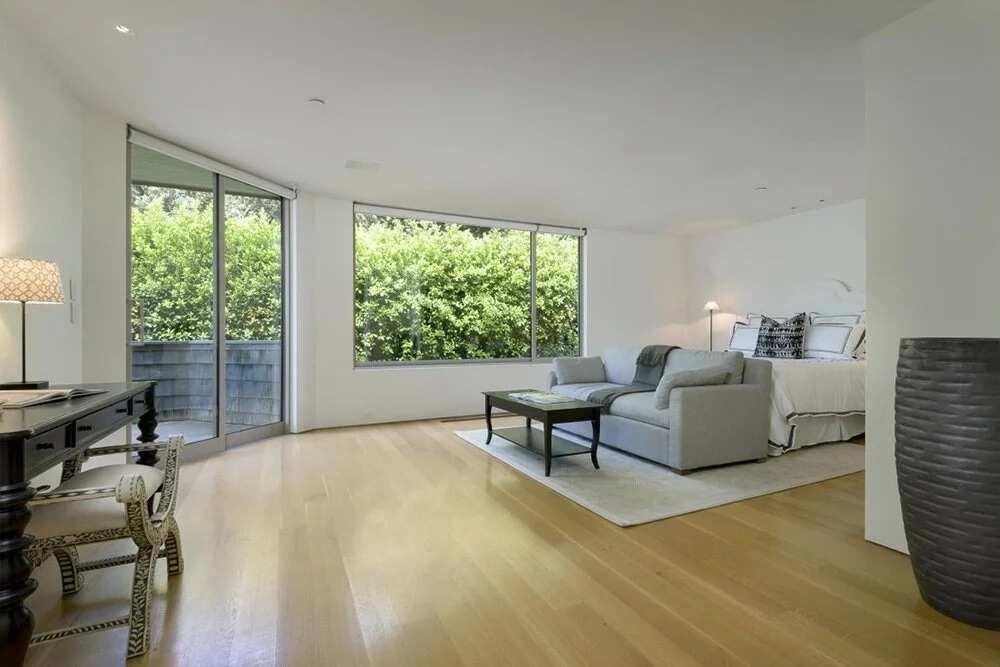 Ellen Degeneres spends $18.6M or P927M on a beachfront mansion near Santa Barbara
